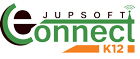 Logo-Jupsoft eConnect-K12
